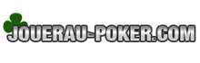 jouerau-poker.com